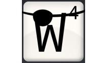 Wordfeud helper