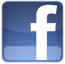 facebook wordfeud
