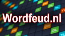 wordfeud.nl